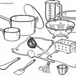 Alcuni strumenti per fare il tofu in casa
