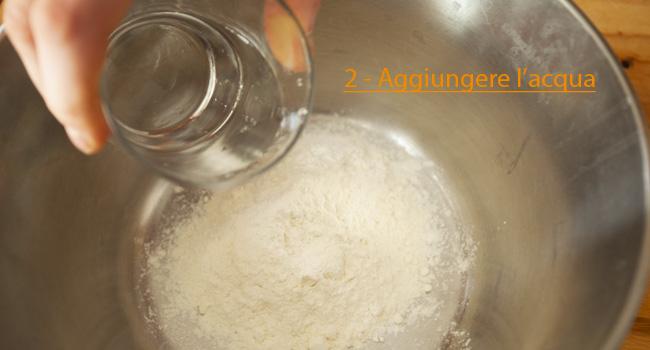 2-farina-e-acqua