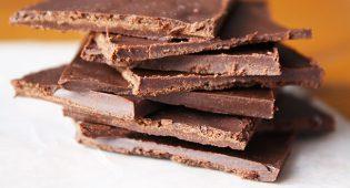 Il cioccolato è vegano? 10 consigli per sceglierlo e gustarlo