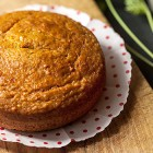 torta-carote-tofu_IMG_2119-650