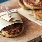 hamburger-di-zucchine-mais