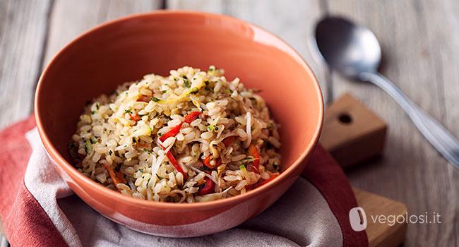 riso-integrale-verdure-germogli-soia_IMG_4271_650