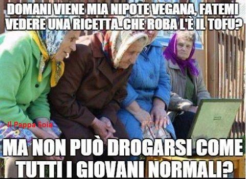[IMG]http://www.vegolosi.it/wp-content/uploads/2015/07/vegan_nonne.jpg[/IMG]