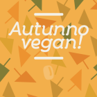menu autunno vegan