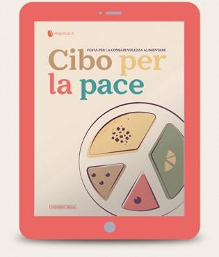 e-book-cibo-per-la-pace