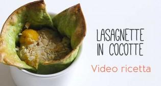 Lasagnette-cocotte-thumb