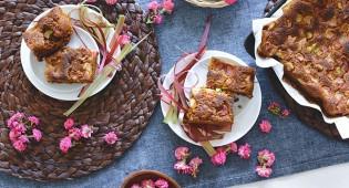 Torta-mandorle-e-rose