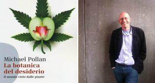 Pollan_botanica_desiderio (1)