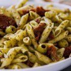 pasta-pomodori-secchi