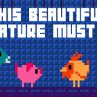 beautifulcreaturemustdie-1