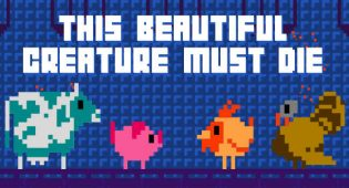 beautifulcreaturemustdie-1