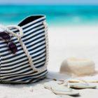 borsa-spiaggia