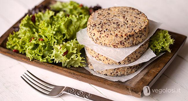 burger-quinoa_img_3166_650