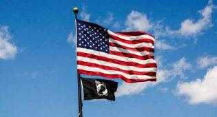 flag-1377526_960_720