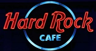 hard-rock-cafe-236022_960_720