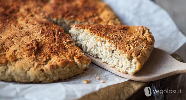 torta-salata-quinoa_img_6910_650