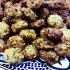 falafel ricetta originale
