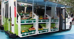 food-share-food-truck-toronto-889x575