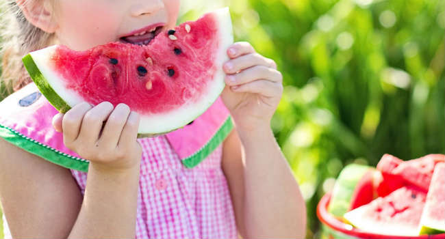 watermelon-summer-little-girl-eating-watermelon-food-large