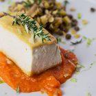 tofu-croccante-crema-zucca-lenticchie_1351_650