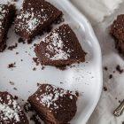 torta-vegan-cioccolato_1058_650