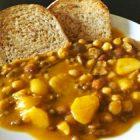 zuppa-fagioli-e-patate