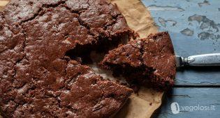 Dolci vegani al cioccolato: 15 ricette imperdibili