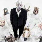 moby-a-simple-love