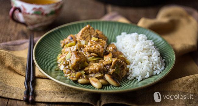 Tempeh 10 ricette pazzesche per cucinarlo al meglio for Cucinare edamame