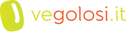Vegolosi.it - Magazine di cucina e cultura vegetariana e vegana