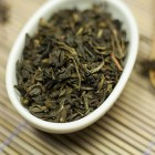 Tè verde - ©Vegolosi.it