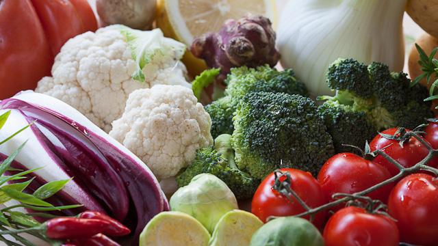 verdura-stagione_IMG_1582-640
