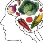 In Italia sempre più vegetariani e vegani