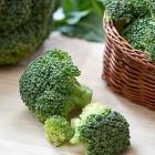 Broccoli - ©Vegolosi.it