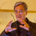 prof. Leonardo Pinelli