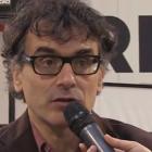 Lorenzo Guadagnucci