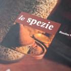 """""""Le Spezie"""" di Blandine Viè"""