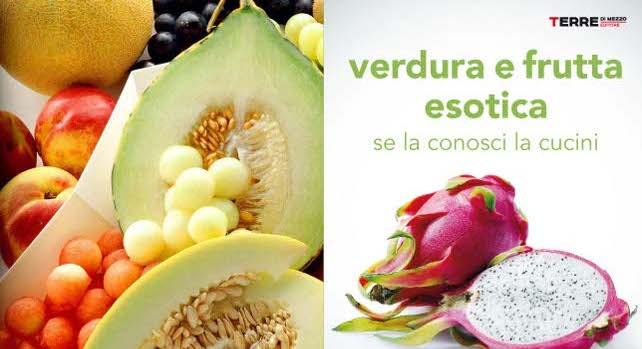 verdura e frutta esotica_orizzontale
