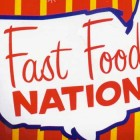 Fast food nation libro