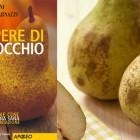 Le pere di Pinocchio - Magni - Carnazzi - ed. Apogeo