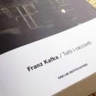 Kafka Una relazione per un'accademia