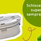 Schiscetta veg