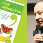 Figli vegetariani Proietti