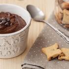 Crema cioccolato avocado