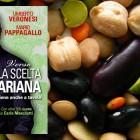 Verso la scelta vegetariana Veronesi