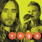 vegan vip