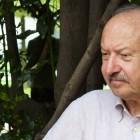 Luciano Proietti