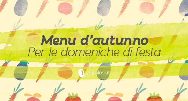 menu-autunno-domeniche