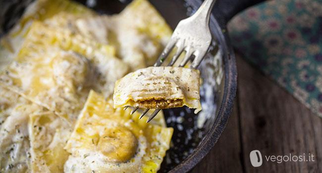 Ricette con il seitan 5 piatti facili da provare for Cucinare edamame