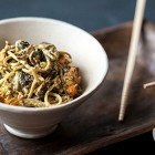 Spagheti-soba-peperoni